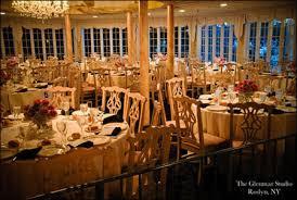 Wedding Venues Long Island Ny Sea Cliff Manor North Shore Wedding Venues North Shore Bar And