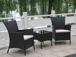 Wicker Outdoor Patio Furniture Amazing Of Wicker Outdoor Patio Furniture House Decorating