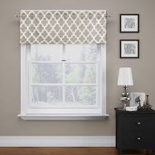Blackout Blinds Walmart Decorations How Much Do Blinds Cost 1 Inch Wood Blinds Window