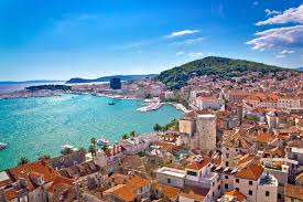 Kings Landing Croatia by 18 Reasons Why Croatia Should Be At The Top Of Your Bucket List