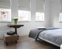 Houzz Bedroom Design Modest Roman Blinds Bedroom Regarding Bedroom Designs Bedroom