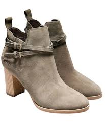Comfortable Ankle Boots 7 Stylish And Comfortable Ankle Boots Real Simple