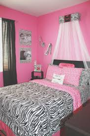 bedroom zebra print bedroom ideas pink and black zebra print