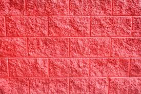 red painted wall texture indooroutdoor co and idolza