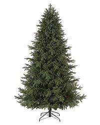 portland pine artificial tree treetopia