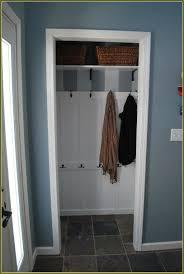diy closet organization pinterest home design ideas