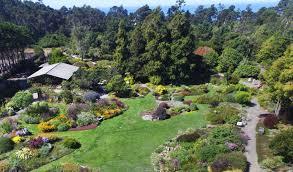 Fort Bragg Botanical Garden Press Room Home Mcbg Inc 2018 Fort Bragg California