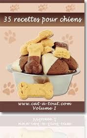 cuisiner pour chien recette pour chien pinteres