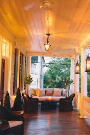 Charleston Patio Furniture by Southern Serenity The Perfect Nook Some Serious Porch Goals At