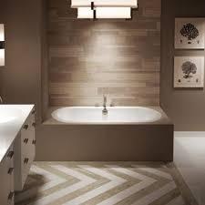 Free Standing Jacuzzi Bathtub Jacuzzi Bathtubs Showers Faucets U0026 Sinks At Lowe U0027s