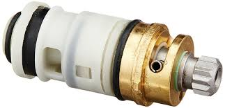 Elkay Faucet Stems Elkay A42057r Replacement Micracore Cartridge For The Cold Side