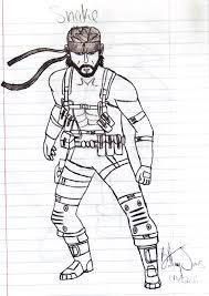 super smash bros melee coloring pages virtren com
