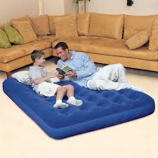 Cheap Blow Up Beds Bestway Inflatable Air Beds U0026 Mattresses Comfort Quest