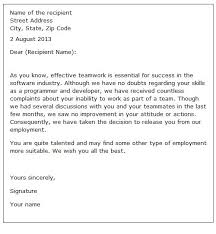 cover letter employee referral cover letter free resume cover