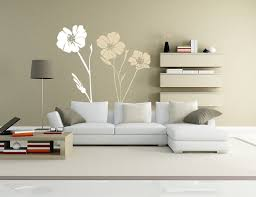 Best Stylecure Images On Pinterest Wall Decals Bedroom - Wall sticker design ideas