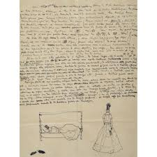 frida kahlo u0027s love letters give glimpse into the guarded artist u0027s