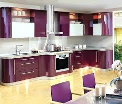 innovative kitchen design ideas modern kitchen design ideas innovative kitchen design models