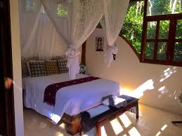 where to stay in tulum mexico 10 hotels u0026 vacation rentals trip101