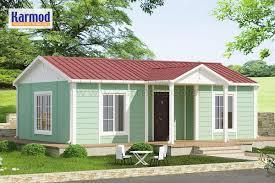 prefabricated houses modular prices homes