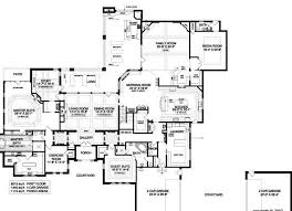 large luxury house plans ranch house plans with large master suite chercherousse