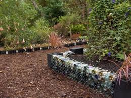 beautiful raised bed garden materials a collection of diy raised