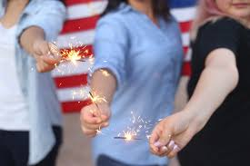 how to entertain your guests on july 4th refinery timesrefinery