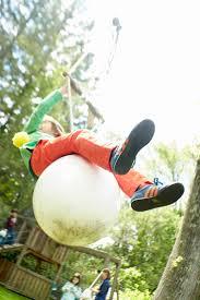 13 best outdoor activities ideas images on pinterest outdoor