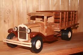 Free Easy Wood Toy Plans by Wood Toy Car Plans Pdf Plans Wood Catamaran Plans Howtodiy