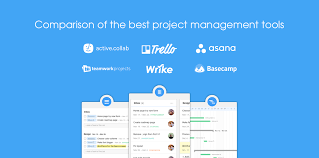 layout editor comparison best project management tool comparison activecollab