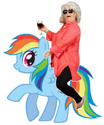 Paula Deen Pie Meme - image 103613 paula deen riding things know your meme