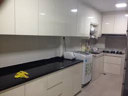 kitchen sink singapore