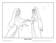 ezra law coloring children u0027s bible coloring pages