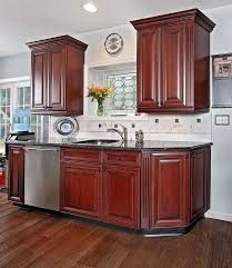Small Kitchen Remodeling Designs 722 Best Beautiful Kitchens Ideas Images On Pinterest Beautiful
