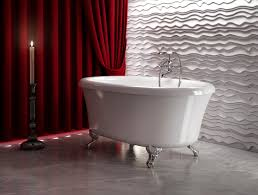 choosing the right bathtub for your master bath haskell u0027s blog