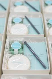 best 25 bridesmaid gift baskets ideas on pinterest bachelorette