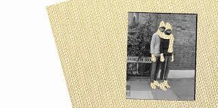 K Henm El Preiswert Pepe Jeans London Deutschland Offizielle Webseite