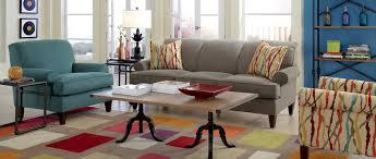 home furnishings store design furniture best furniture store design ideas modern interior
