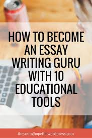 tips on writing a research paper in college best 25 essay writing tips ideas on pinterest marvelous synonym how to become an essay writing guru with 10 educational tools
