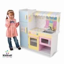jeux de fille friv cuisine jeux de fille de cuisine nouveau galerie jeux de fille friv cuisine