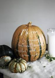 305 best thanksgiving with joann images on happy fall