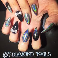 d diamond nails 331 photos u0026 57 reviews nail salons 419 w