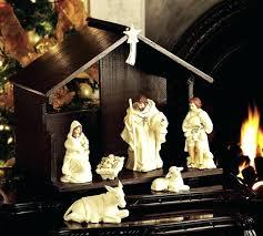 home interiors nativity set home interior nativity sets 8 nativity set home design