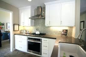 lavabo cuisine ikea evier de cuisine ikea mitigeur de cuisine en inox evier de cuisine