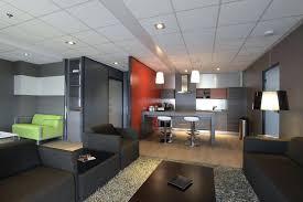 Bureau Entreprise - decoration bureau entreprise idee deco bureau entreprise isawaya