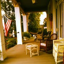 southern living porches home planning ideas 2017