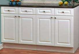 how to fix peeling thermofoil cabinets great answers can you paint thermofoil cabinets guildquality