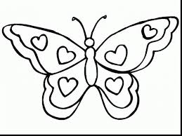 surprising monarch butterfly coloring page with coloring pages of