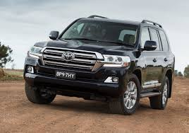 land cruiser 2015 toyota landcruiser 200 series revealed october launch confirmed