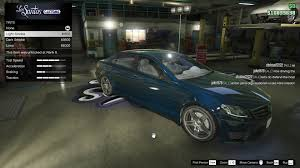 stance fitment appreciation page 25 schafter v12 appreciation thread page 2 vehicles gtaforums