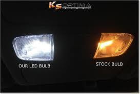 Led Light For Car Interior K5 Optima Store 2011 2018 Kia Optima Interior Led Kit